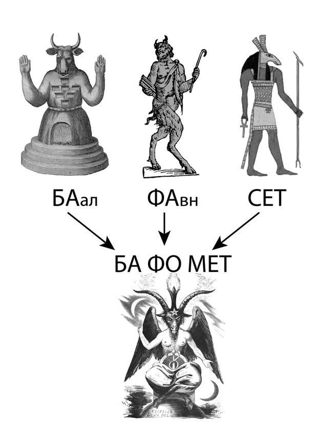 http://sg.uploads.ru/nvPl6.jpg