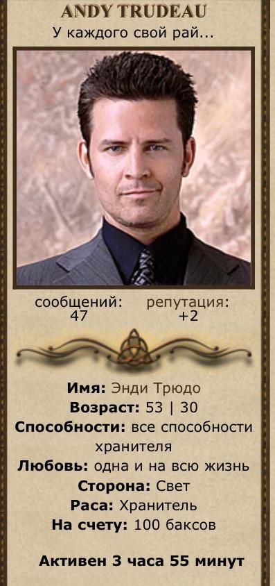 http://sg.uploads.ru/nx0Kh.jpg