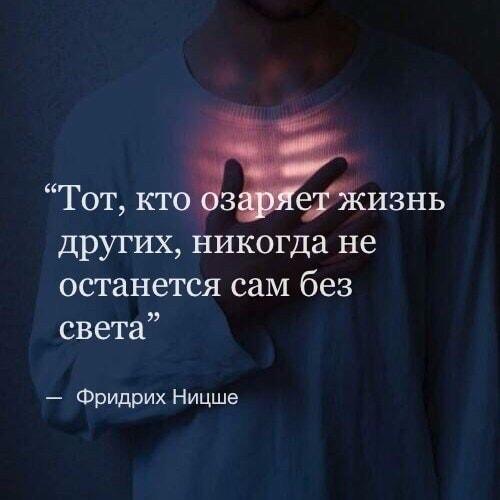 http://sg.uploads.ru/nxCsl.jpg