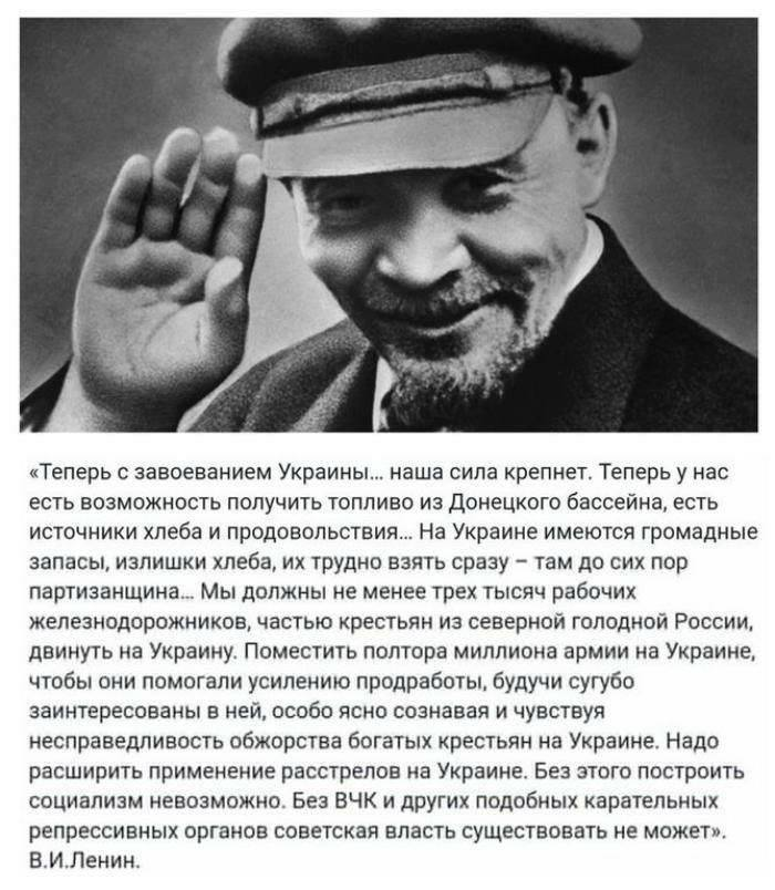 http://sg.uploads.ru/o8VIT.jpg