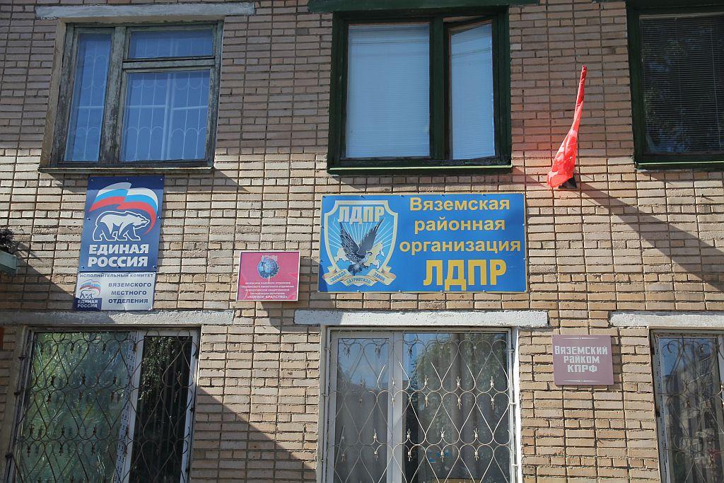 http://sg.uploads.ru/oByXx.jpg