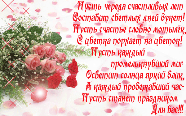 http://sg.uploads.ru/oDMnw.png