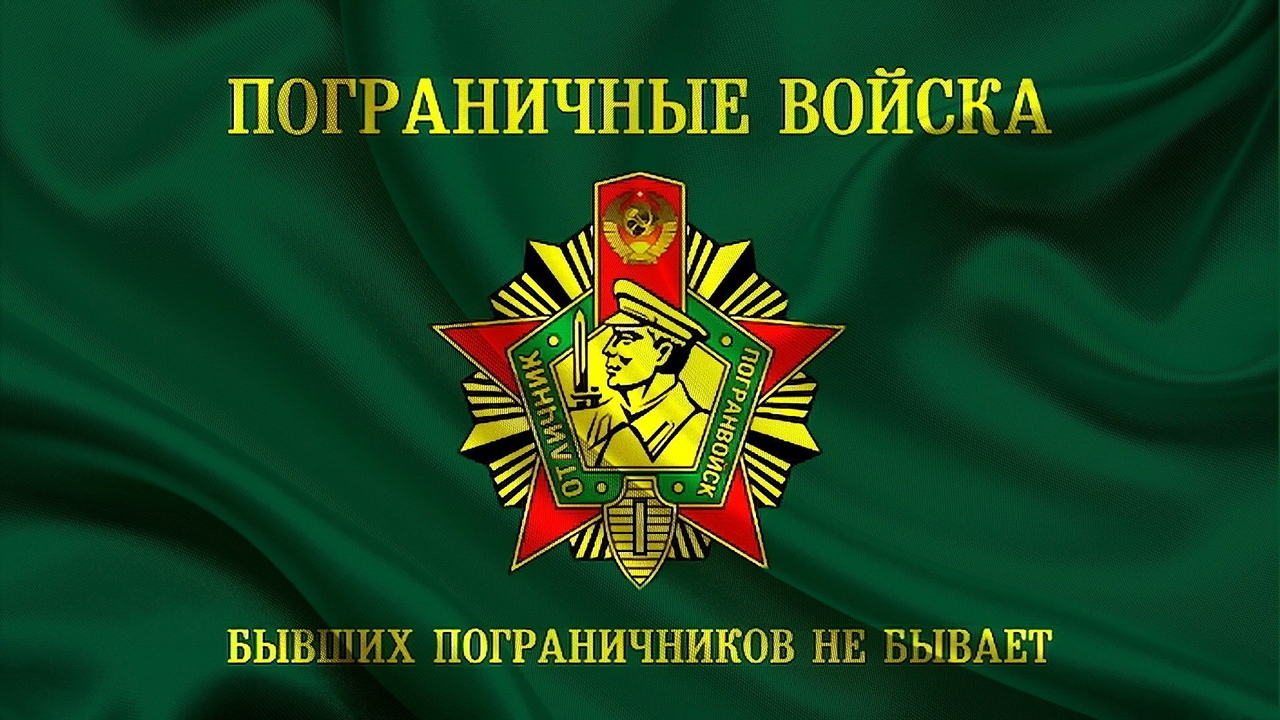 http://sg.uploads.ru/oEWzL.jpg