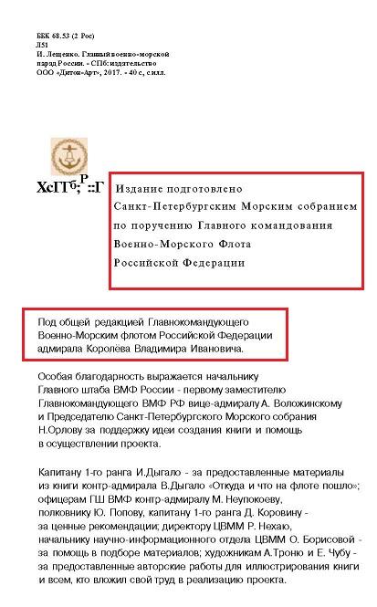 http://sg.uploads.ru/oHcXY.jpg
