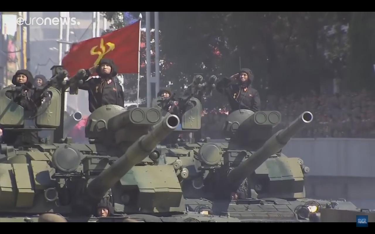 http://sg.uploads.ru/oNv6R.jpg