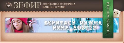 http://sg.uploads.ru/oQUad.png