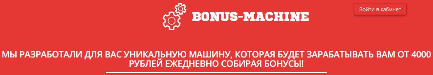 http://sg.uploads.ru/oUk1K.png