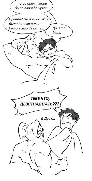 http://sg.uploads.ru/oZBWX.jpg