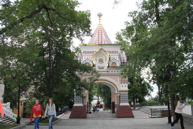 http://sg.uploads.ru/ocRMA.jpg