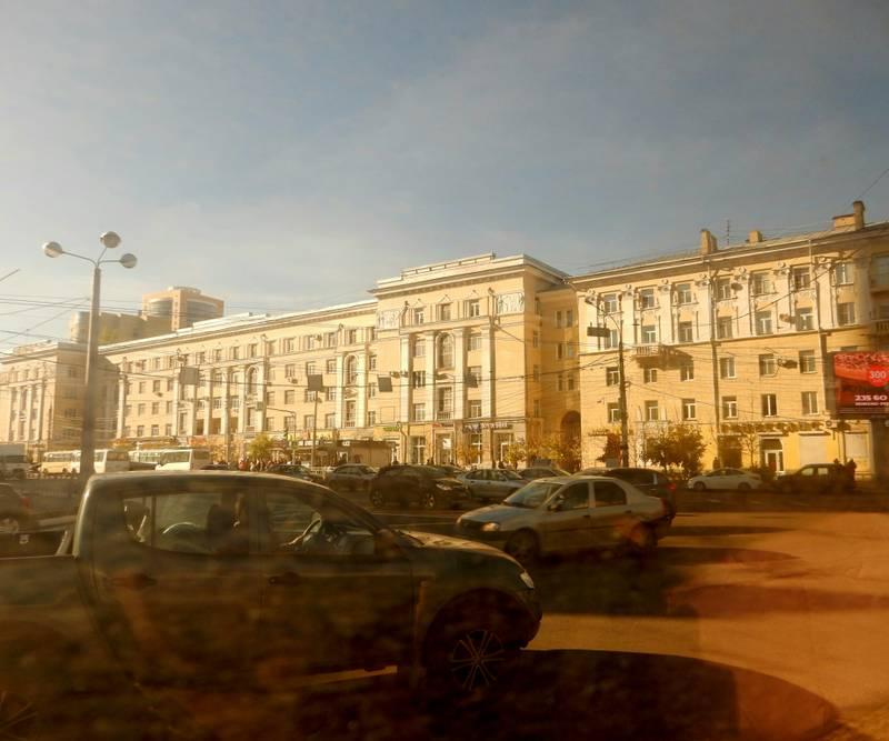 http://sg.uploads.ru/ocsY0.jpg