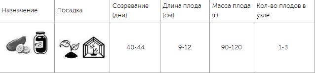 http://sg.uploads.ru/ofPTz.png