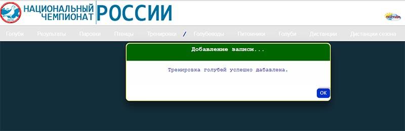 http://sg.uploads.ru/oh0NJ.jpg