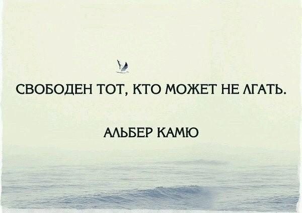 http://sg.uploads.ru/okFf7.jpg