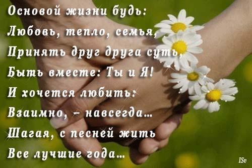 http://sg.uploads.ru/okr06.jpg