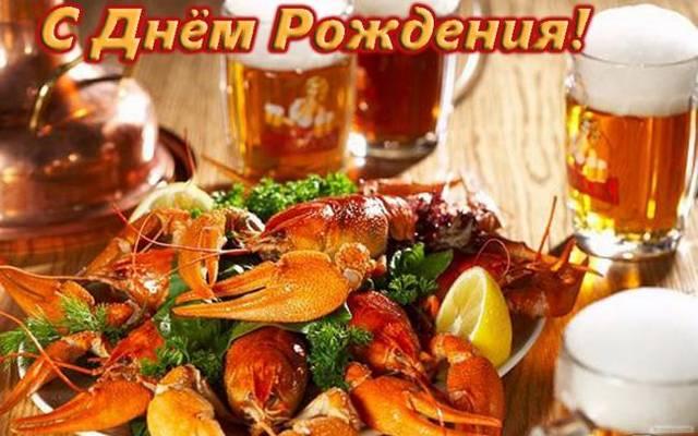 http://sg.uploads.ru/olt5g.jpg