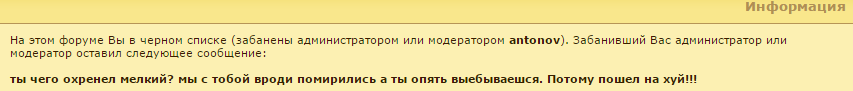 http://sg.uploads.ru/oqO3U.png