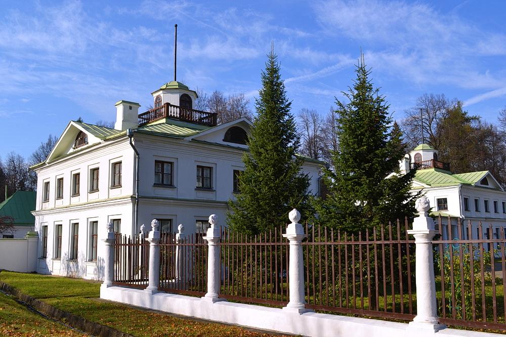 http://sg.uploads.ru/osIMa.jpg