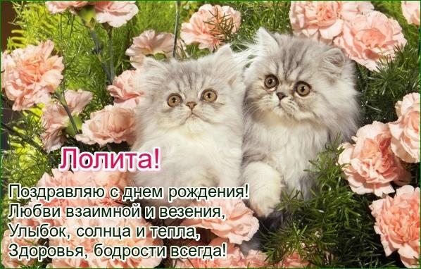 http://sg.uploads.ru/owKzZ.jpg