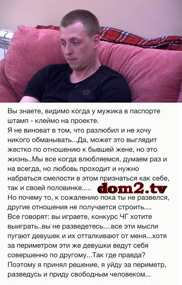 http://sg.uploads.ru/oyFUf.jpg