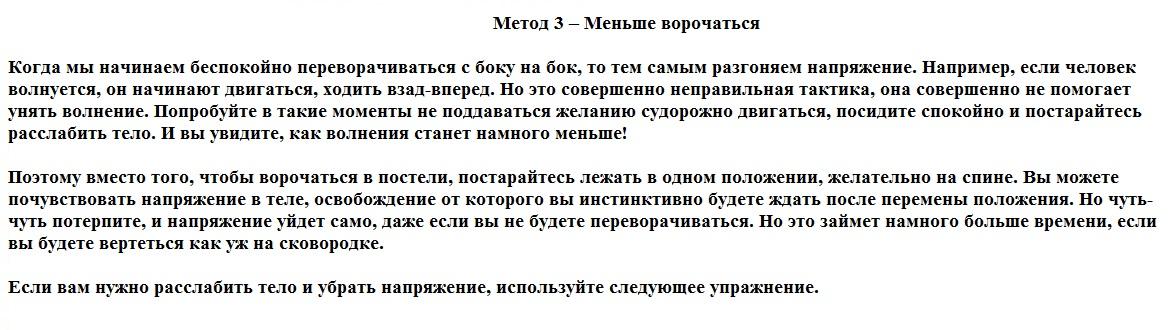http://sg.uploads.ru/oyhEk.jpg
