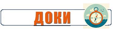 http://sg.uploads.ru/ozpt0.png