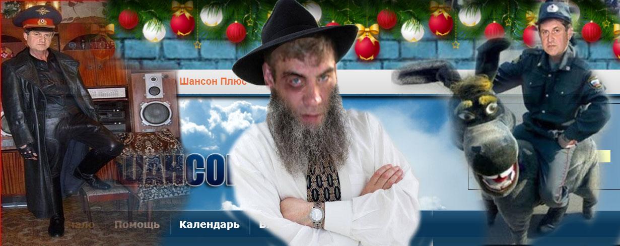 http://sg.uploads.ru/p08CQ.jpg
