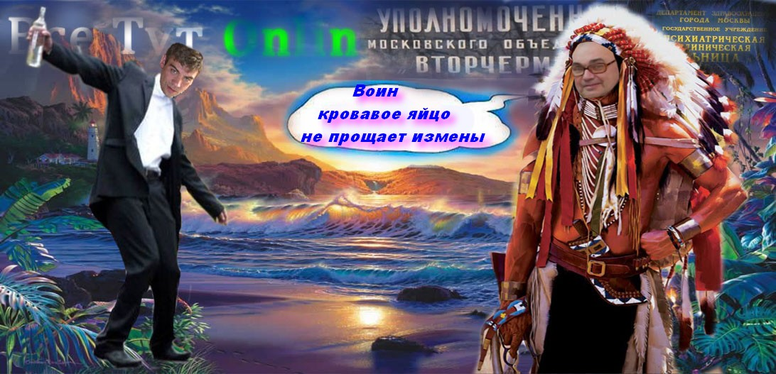 http://sg.uploads.ru/p39SL.jpg