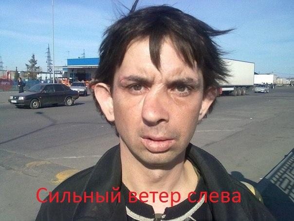 http://sg.uploads.ru/p6TGr.jpg
