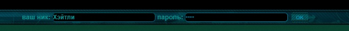 http://sg.uploads.ru/p6yr4.jpg