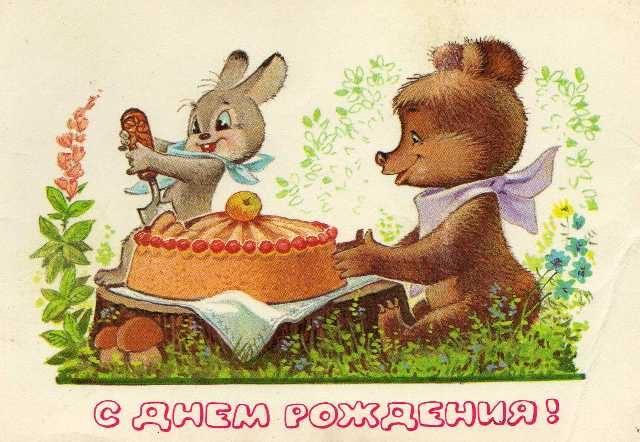 http://sg.uploads.ru/p7qgN.jpg