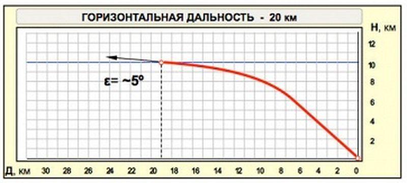 http://sg.uploads.ru/p7xjb.jpg