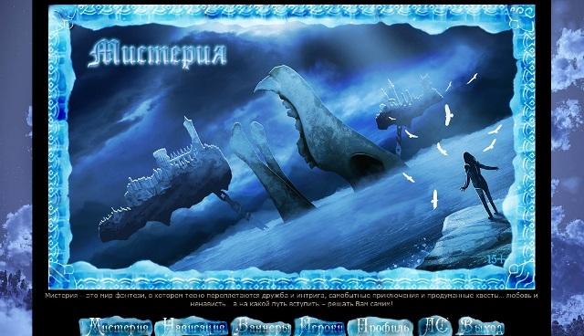 http://sg.uploads.ru/pAotw.jpg