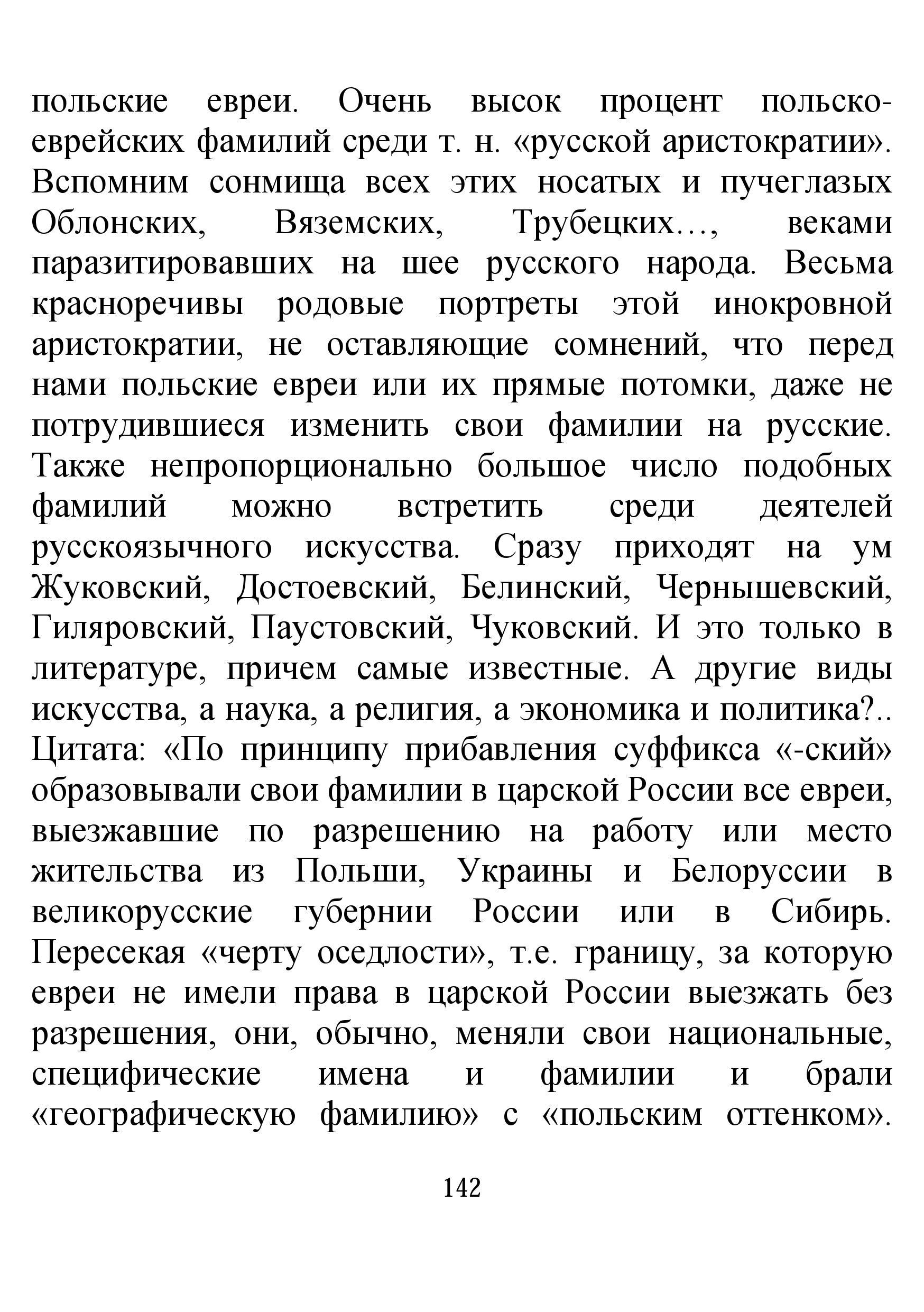http://sg.uploads.ru/pCeLF.jpg
