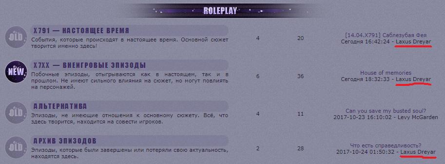 http://sg.uploads.ru/pJrRa.png