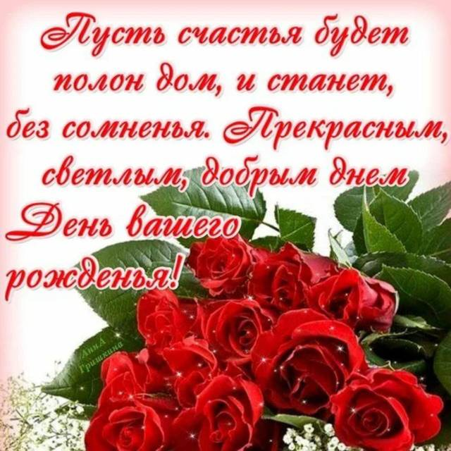 http://sg.uploads.ru/pLrXH.jpg