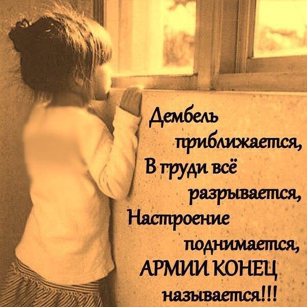 http://sg.uploads.ru/pM8aP.jpg