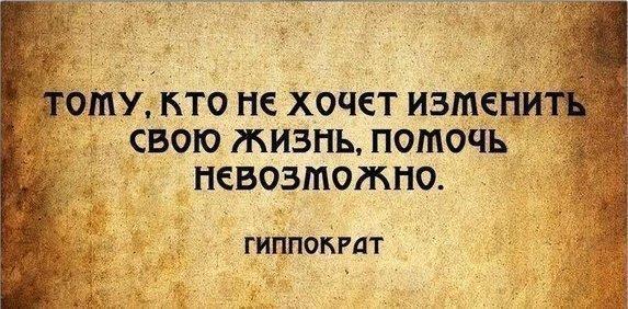 http://sg.uploads.ru/pMbcN.jpg