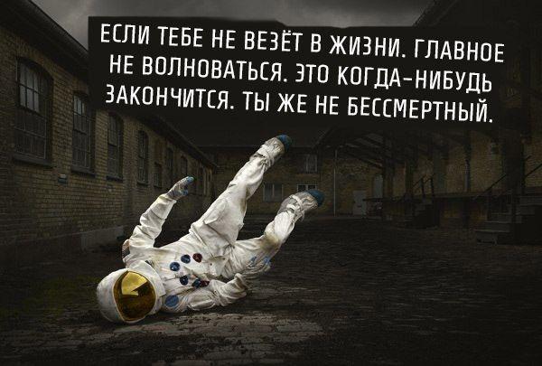 http://sg.uploads.ru/pMdsy.jpg