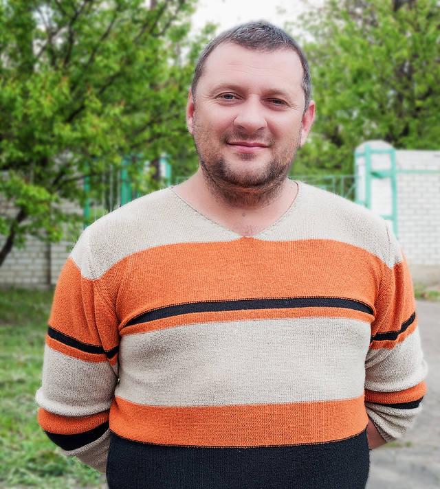 http://sg.uploads.ru/pQwCH.jpg