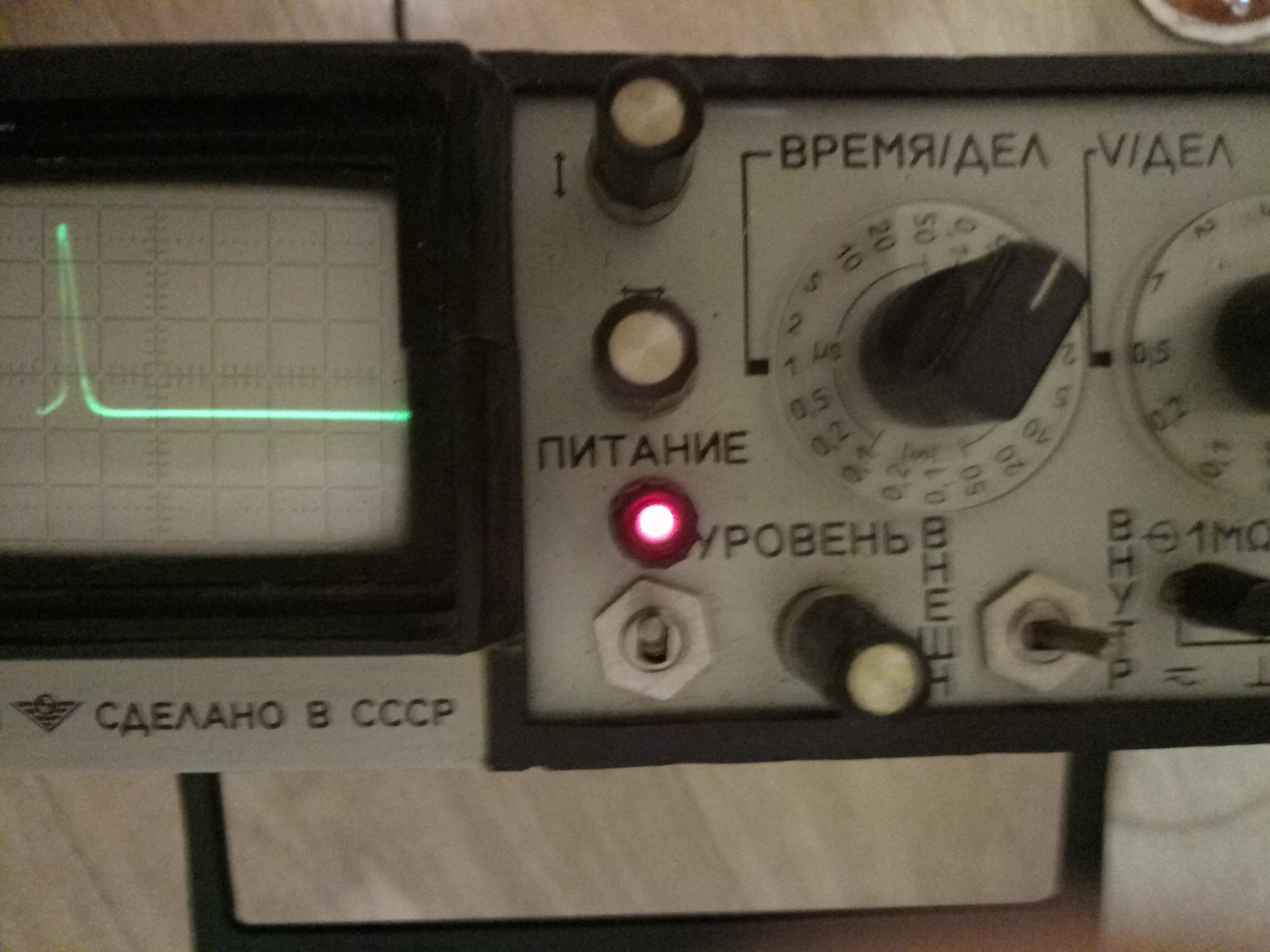 http://sg.uploads.ru/pWVfc.jpg