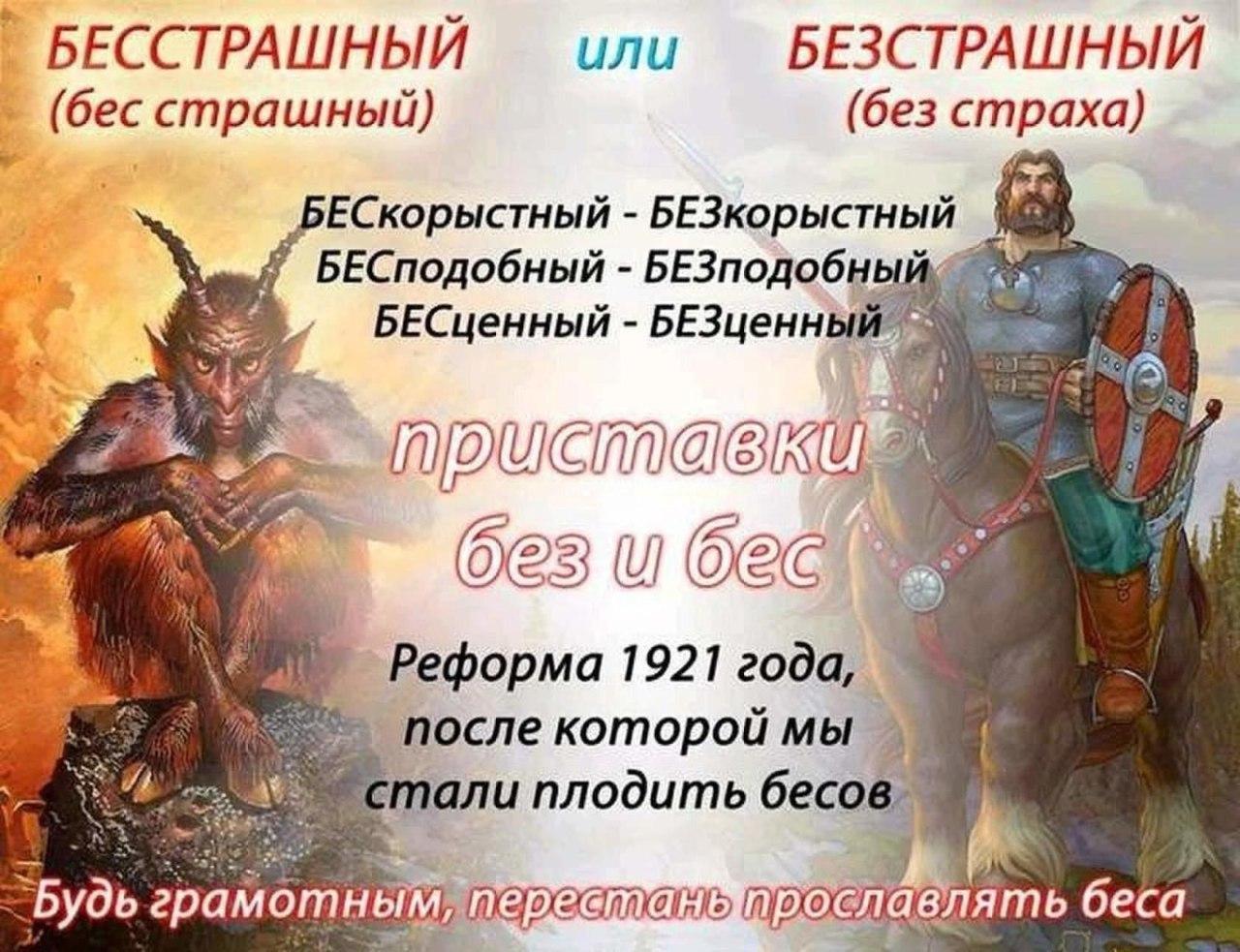 http://sg.uploads.ru/pZCGm.jpg