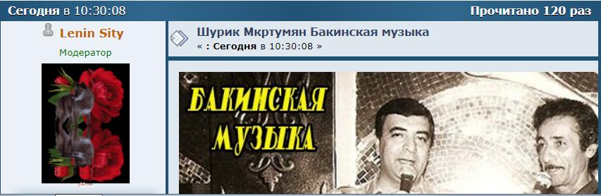http://sg.uploads.ru/pdVYz.png