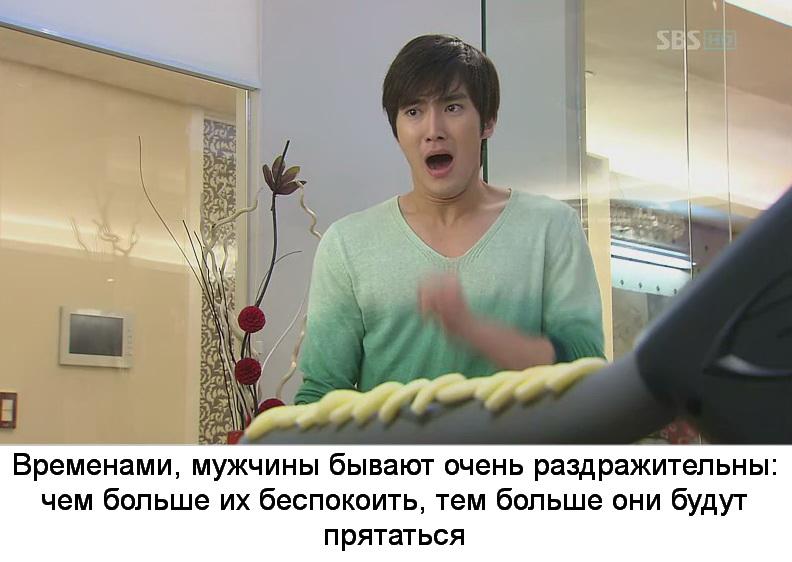 http://sg.uploads.ru/pfGkK.jpg