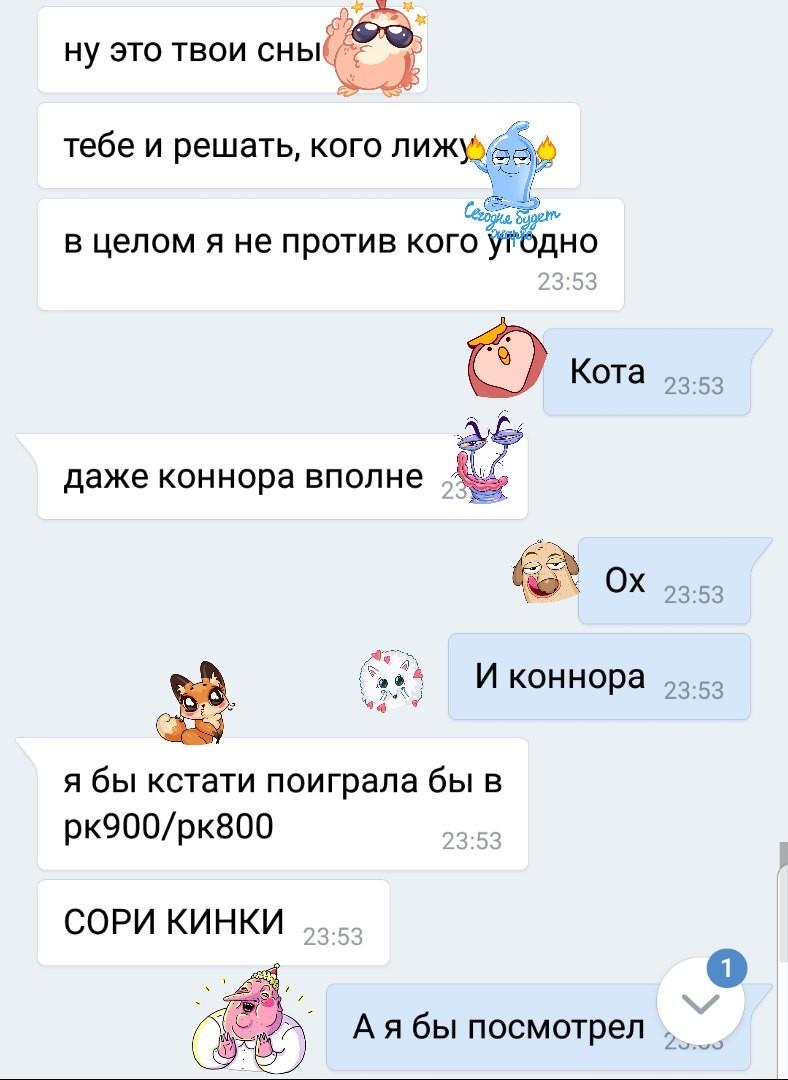 http://sg.uploads.ru/pjL9m.jpg