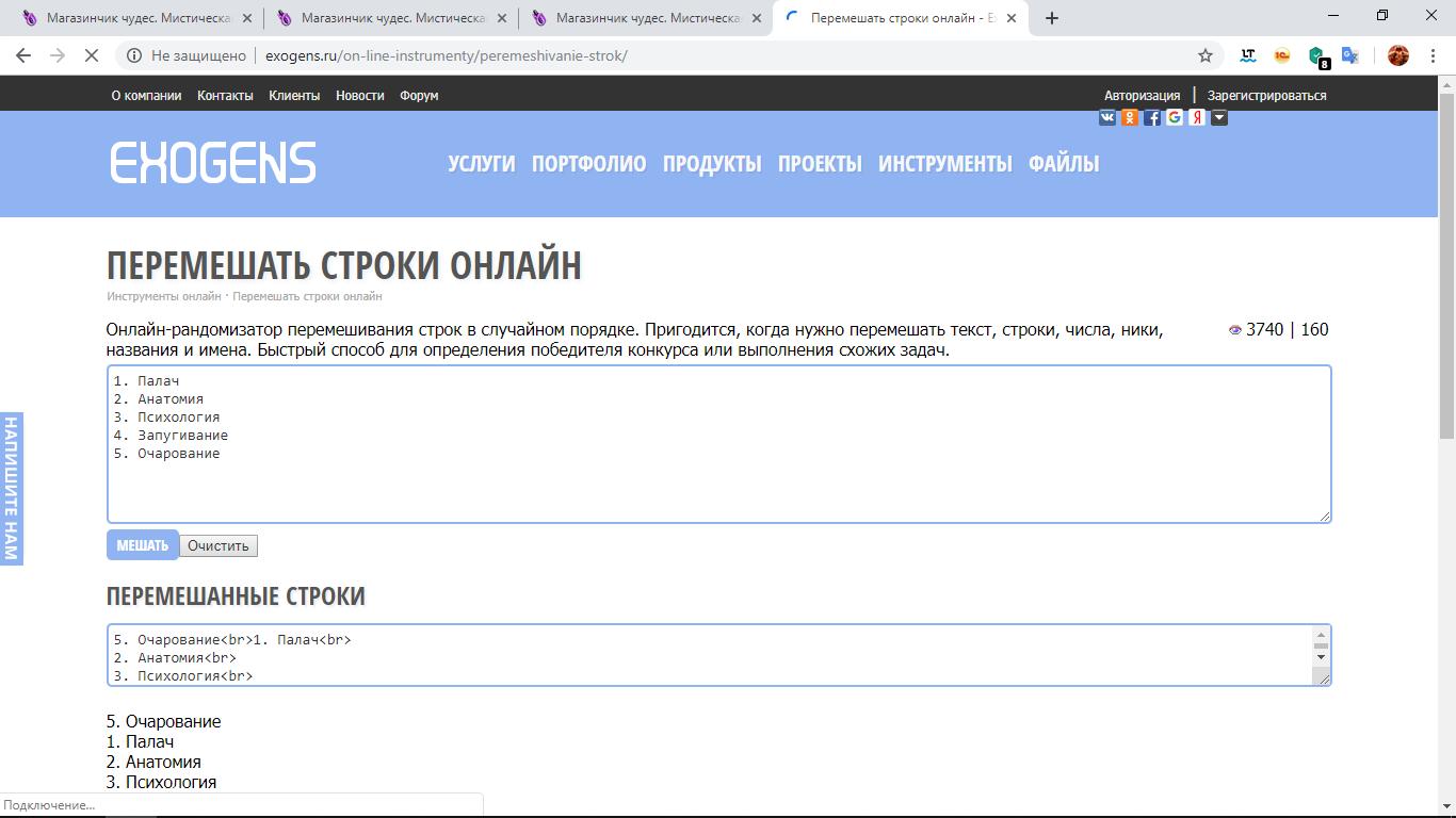 http://sg.uploads.ru/puy7f.png