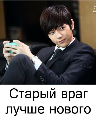 http://sg.uploads.ru/pvo4n.jpg