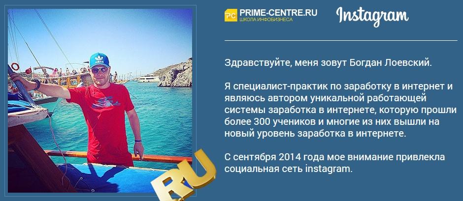 http://sg.uploads.ru/q9pe3.jpg