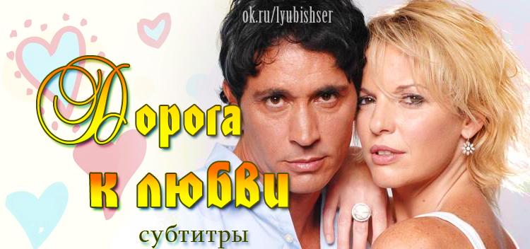 http://sg.uploads.ru/qCgoX.jpg