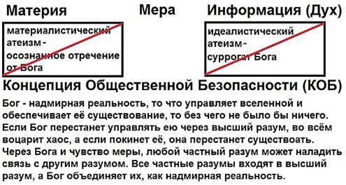 http://sg.uploads.ru/qF5ic.jpg