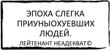 http://sg.uploads.ru/qFQsm.jpg